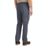 Mens Pioneer Convertible Trousers Men's - Alternative View 3
