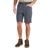 Mens Pioneer Convertible Trousers Men's - Alternative View 4