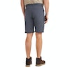 Mens Pioneer Convertible Trousers Men's - Alternative View 5