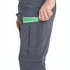 Mens Pioneer Convertible Trousers Men's - Alternative View 7
