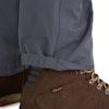 Mens Pioneer Convertible Trousers Men's - Alternative View 9