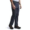 Men's Pioneer Convertible Trousers - Alternative View 2