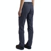 Womens Pioneer Convertible Trousers - Alternative View 3