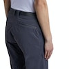 Womens Pioneer Convertible Trousers - Alternative View 5