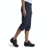 Womens Pioneer Convertible Trousers - Alternative View 7
