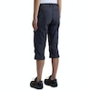 Womens Pioneer Convertible Trousers - Alternative View 8