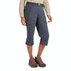 Womens Pioneer Convertible Trousers Women's - Alternative View 4