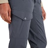 Womens Pioneer Convertible Trousers Women's - Alternative View 6