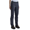 Womens Pioneer Convertible Trousers - Alternative View 2
